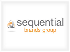 Tengram Capital Portfolio - Sequential Brands Group