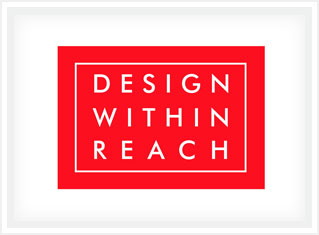 Tengram Capital Portfolio - Design Within Reach