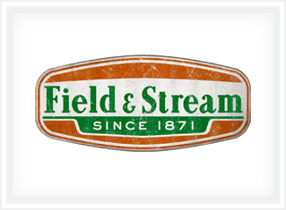 Tengram Capital Portfolio - Field and Stream