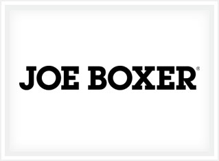 Tengram Capital Portfolio - Joe Boxer